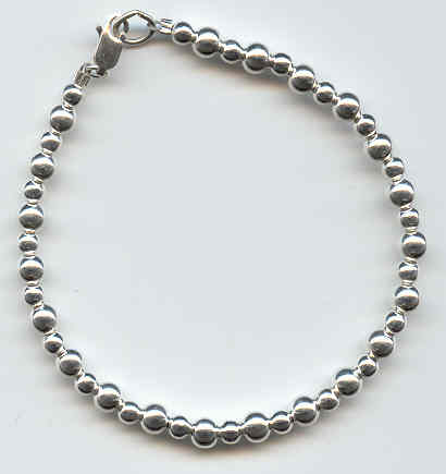 4mm6mmsterlingbracelet.jpg