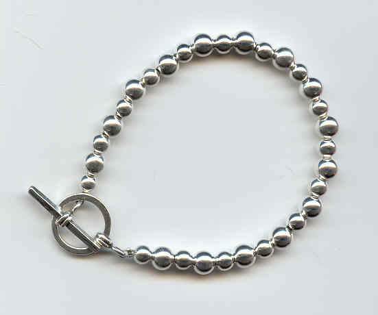 6mm5mmsterlingbracelet.jpg